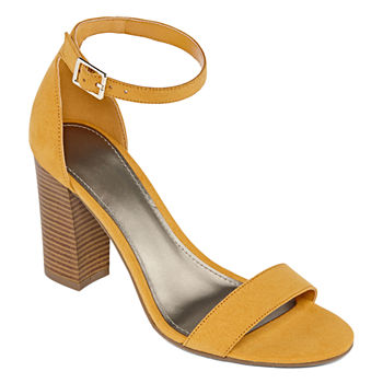1803bee0b High Heel Shoes | Pumps for Women | JCPenney