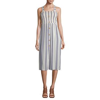 54d0f7317803 Arizona Dresses for Juniors - JCPenney