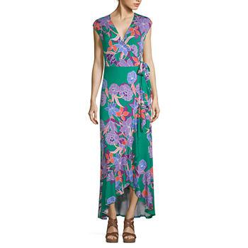 b04ec8ca7d1d Women s Maxi Dresses
