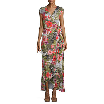 02e73153bff9 Brown Dresses, Brown Dresses for Women - JCPenney