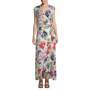 0be976870c Women s Maxi Dresses
