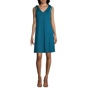 c8096f0a6d4 Women s Little White Dress