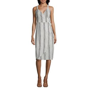 afd24e65953c Sundresses & Summer Dresses for Women - JCPenney