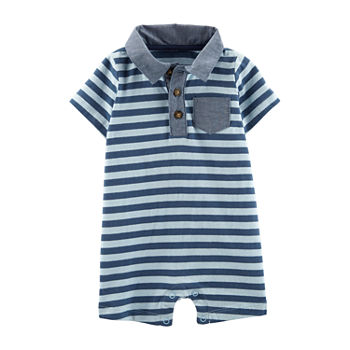 724f5d8b0 Carter's Baby Clothes & Carter's Clothing Sale - JCPenney