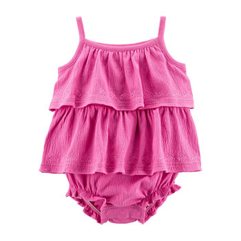 27d7f5bc67b Carter s Baby Clothes   Carter s Clothing Sale - JCPenney