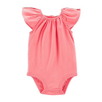 88799640e99 Carter s Baby Clothes   Carter s Clothing Sale - JCPenney