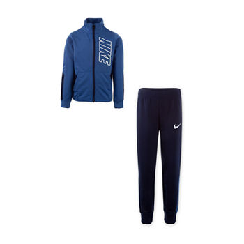 Nike Little Boys 2-pc. Pant Set