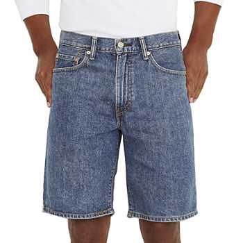 0aed14db2f Guys Shorts, Cargo & Board Shorts for Guys