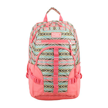 4527d1963072 School Backpacks for Girls - JCPenney