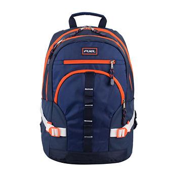 863c96a7b School Backpacks, Messenger Bags
