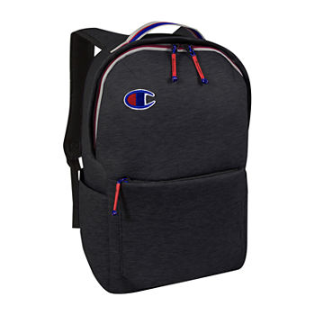 d2c22dbe71c School Backpacks, Messenger Bags