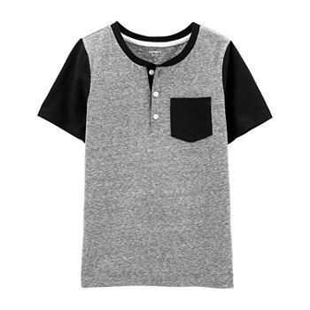 356e44c5866 Boys Clothes 8-20