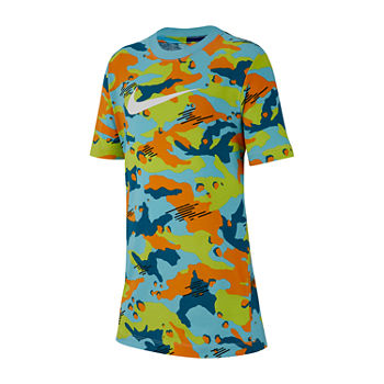 a8669b92 Nike Boys 8-20 for Kids - JCPenney