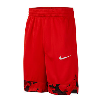 683536622 Nike Shorts for Kids - JCPenney