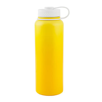 Cambridge Ombre Water Bottle