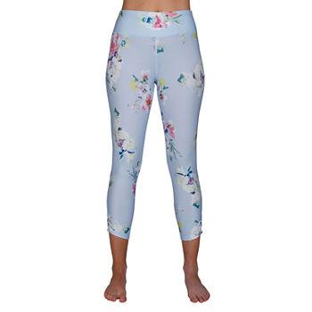 13c456ad6d1ea Slim Fit Leggings for Women - JCPenney