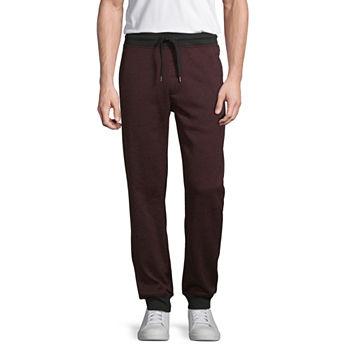 ffd94c2211f5b3 Jogger Pants