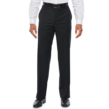 5f5e257f Collection By Michael Strahan Suit Pants for Men - JCPenney