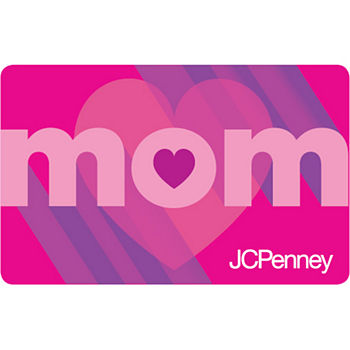 03ffd65ce JCPenney Gift Cards