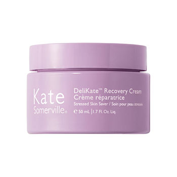 Kate Somerville DeliKate™ Recovery Cream
