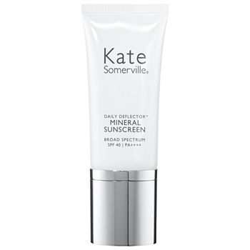 Kate Somerville Daily Deflector™ Mineral Sunscreen SPF 40 PA++++