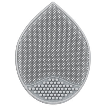 SEPHORA COLLECTION Facial Cleansing Tool