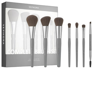 SEPHORA COLLECTION Complete Brush Set