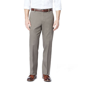Dockers® Men's Classic Fit Easy Khaki with Stretch Pants