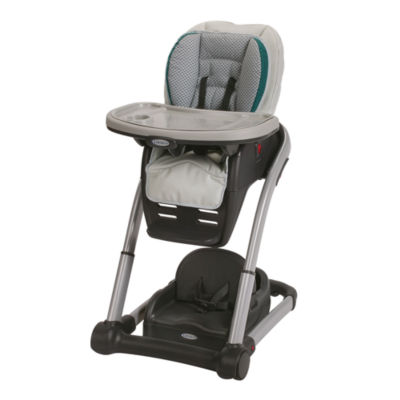... Summer Infant Bentwood High Chair Youtube By High Chairs View All Baby  Gear For Baby Jcpenney ...