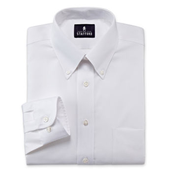 Men S Dress Shirts Ties Formalwear For Men Jcpenney