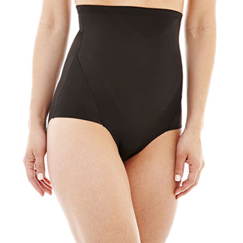 22db7ebe2 Shapewear for Women