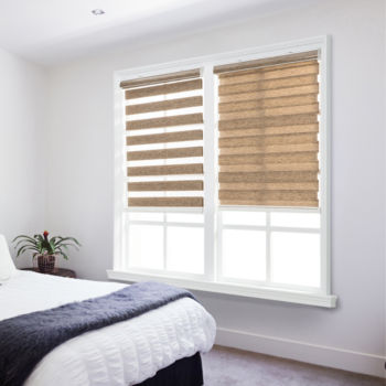 Latest ly at JCP Lovely - Beautiful custom roller shades Photos