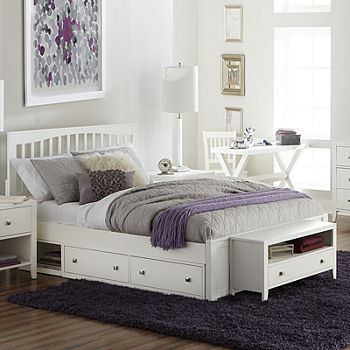 e4a88485214 Kids To Teen Unisex Furniture For The Home - JCPenney