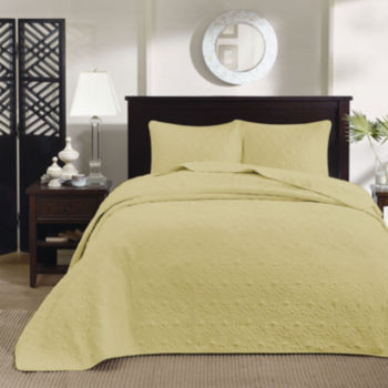 Brand new Yellow Comforters & Bedding Sets for Bed & Bath - JCPenney FD95