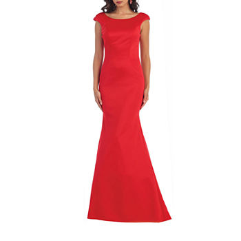 c231dbbe2e ... new style 28647 5a95e Red Dresses for Juniors - JCPenney ...
