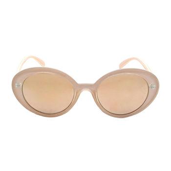 c312be7c50 Womens Sunglasses, Designer & Aviator Sunglasses for Women - JCPenney