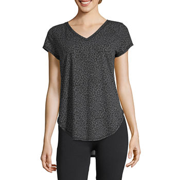 7c1ddd3255a29a Womens Tall Size Workout Clothes & Activewear