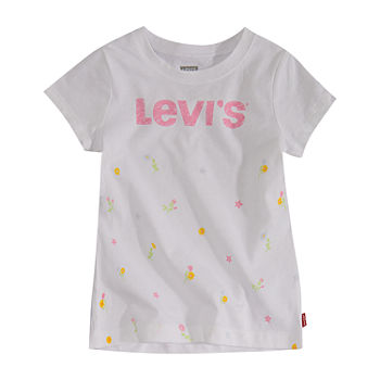 70d2998cce4 Levi s for Baby - JCPenney