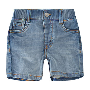 4c3c899623b Levi's for Baby - JCPenney
