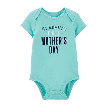 d28421379d7d Baby Clothing Sale
