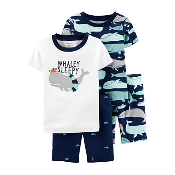 c099dfc3f1742 Baby Boy Clothes