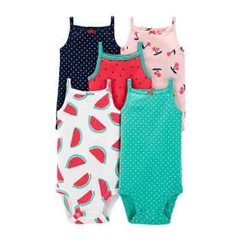 94024622551e Carter s Baby Clothes   Carter s Clothing Sale - JCPenney