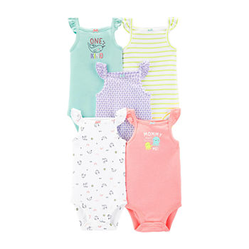 b2b3785146b Carter s Baby Clothes   Carter s Clothing Sale - JCPenney