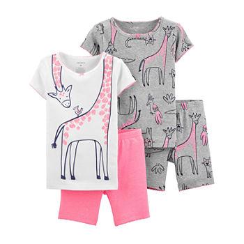 599ddcd77 Baby Pajamas & Sleepwear Sale