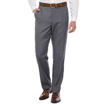 76a2c10f Dress Pants for Men - JCPenney