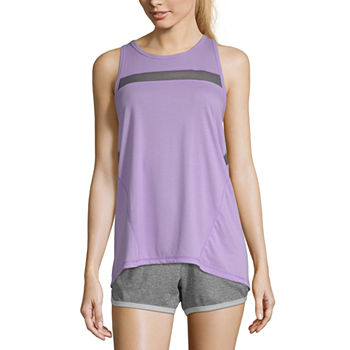 c94865a7ca95 Xersion Womens Activewear