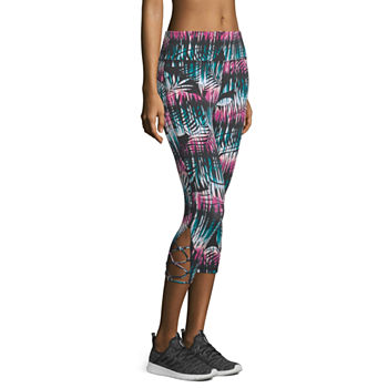 b5c5d66c617f9 SALE Xersion Activewear for Women - JCPenney