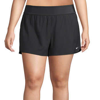Plus Size Swimsuits & Cover-ups for Women - JCPenney