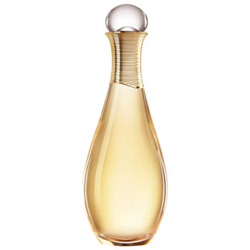 Perfume Jcpenney