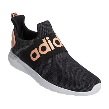 Adidas Shoes & Sneakers JCPenney